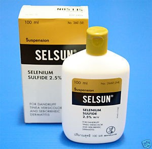 selson